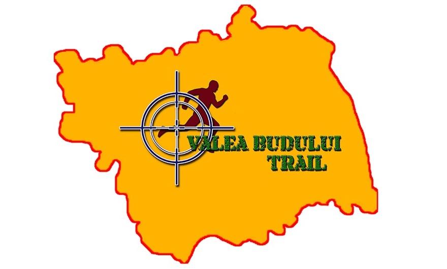 Valea Budului Trail 2018