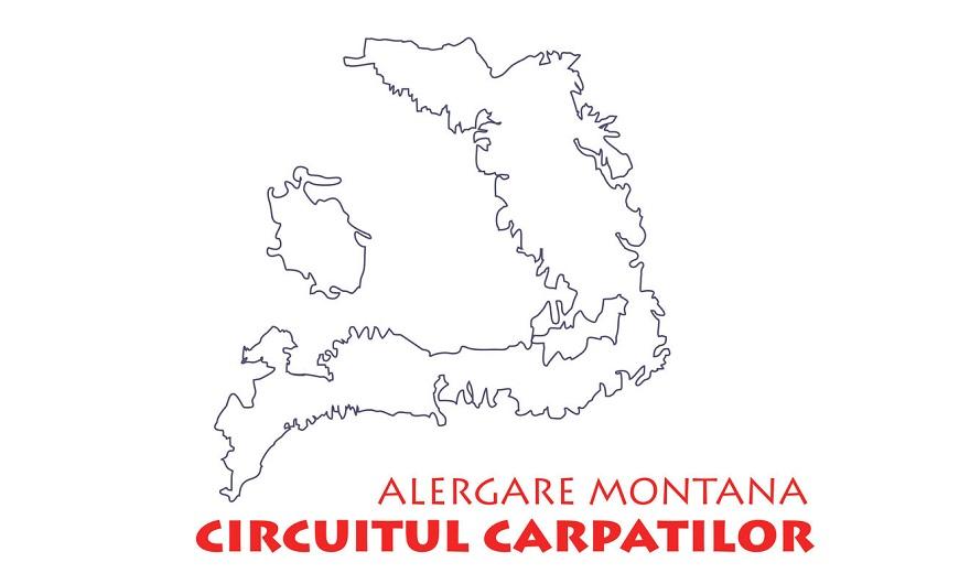 Circuitul Carpatilor